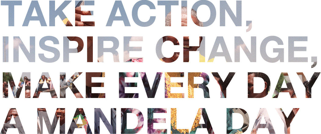 Mandela_take-action-img_W1200_upscale_I1_Q80_P50-50_ratio