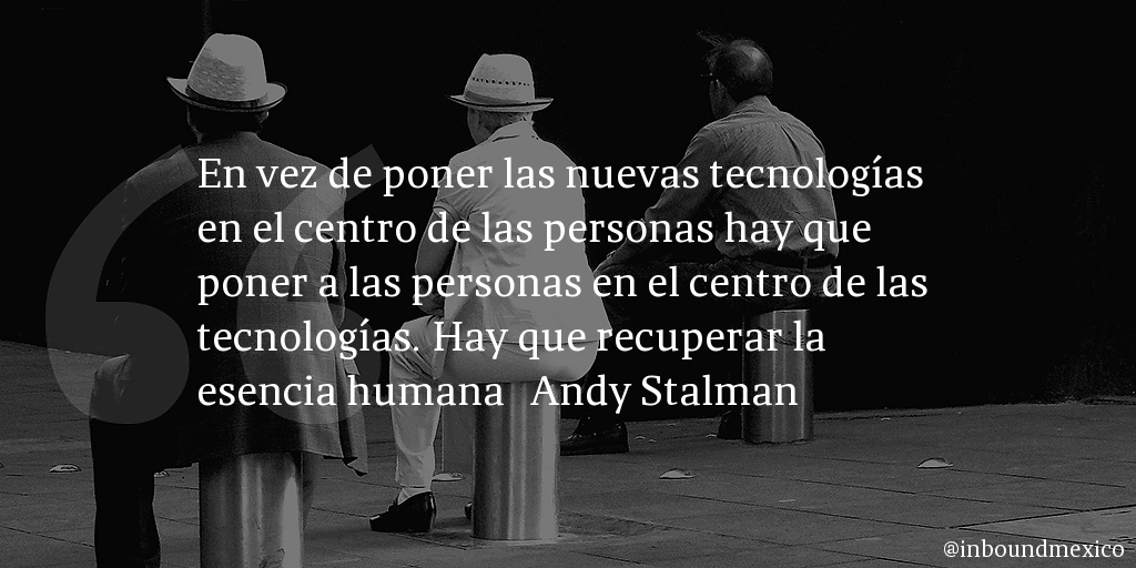 andy stalman-frasemarketing