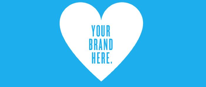 brand-here