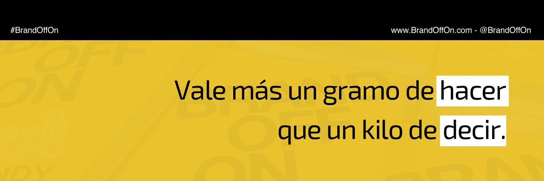 brandoffon-cabecera-2015-ok4