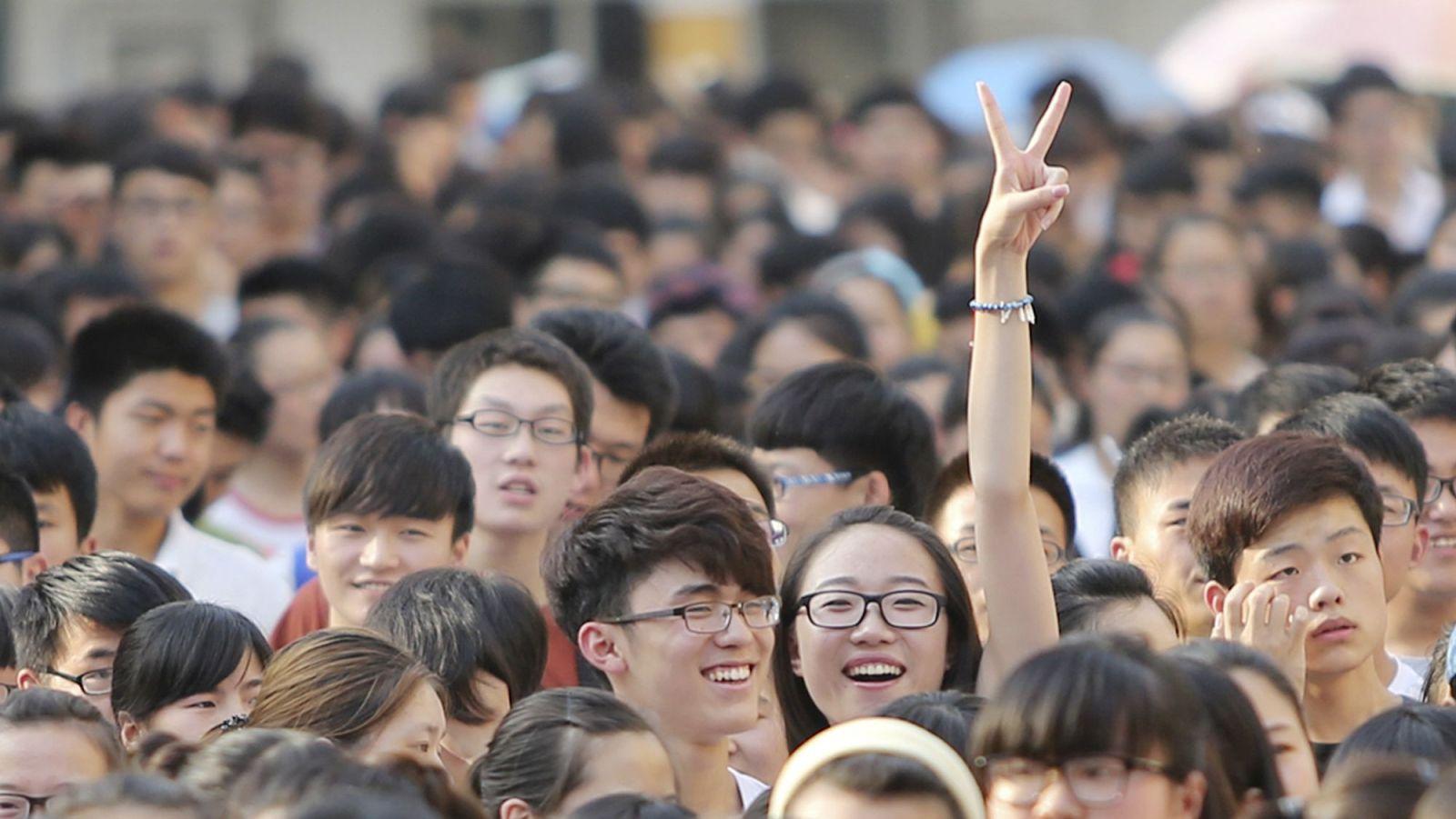 china-millennial