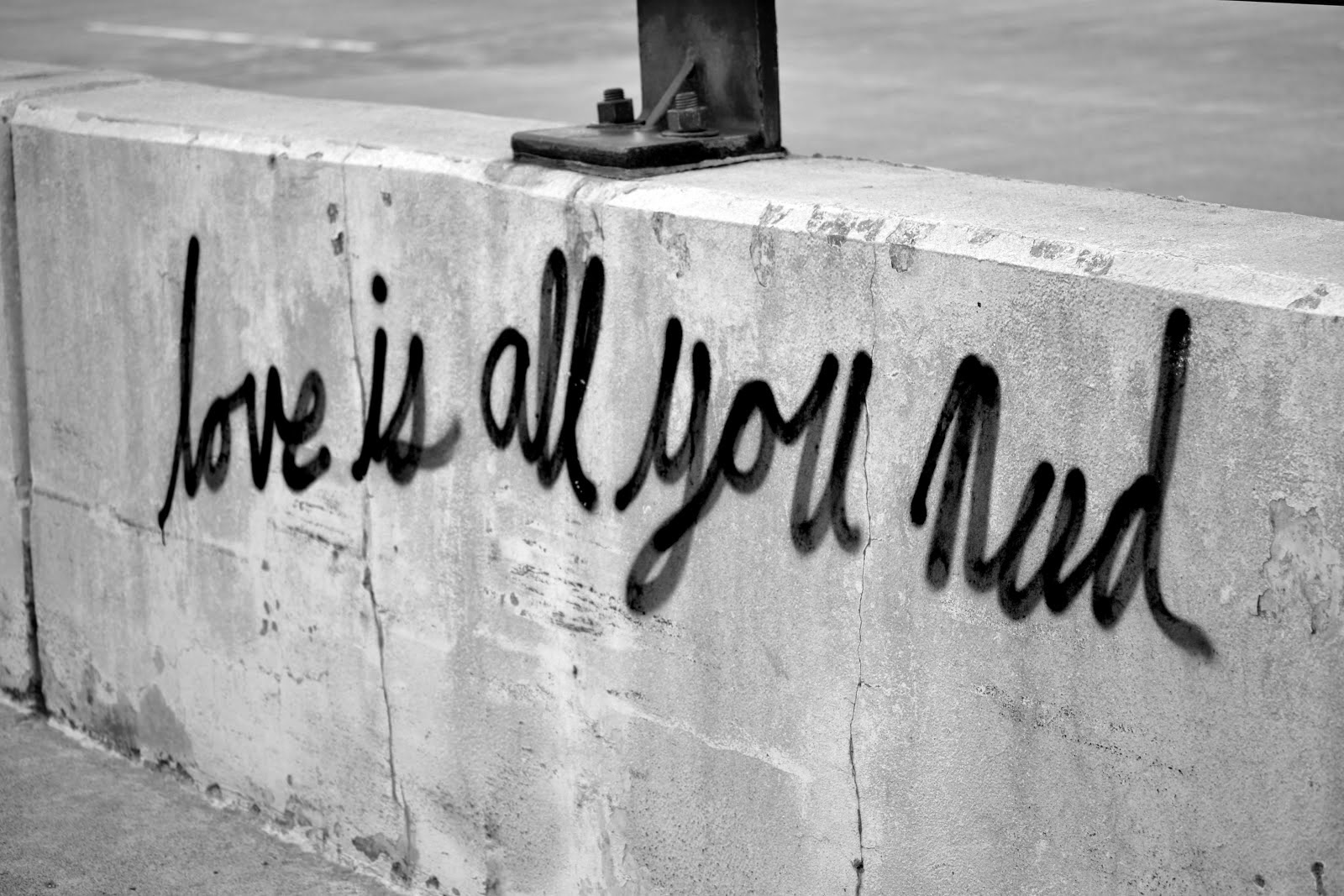 love_is_all_you_need_