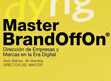 master_logo_home